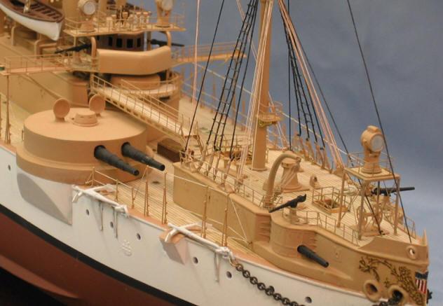 Maine models galleries 40