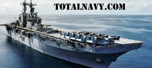 Online Resource for all things Navy