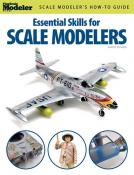 Essential Skills for Scale Modelers Book