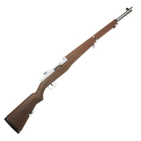 DrillAmerica® Parade Rifle MKW1 Without Slings for Honor Guard