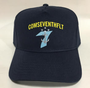 US Navy Marines And Coast Guard Ball Caps Or We Will Custom Make You A Hat Write Anything